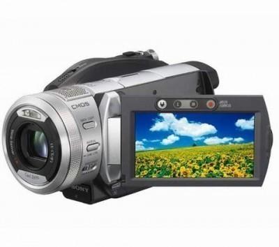 видео-камеры