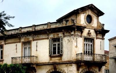 заброшенные-здания-1