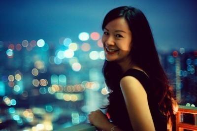 ночной-портрет1