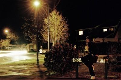 ночной-портрет3