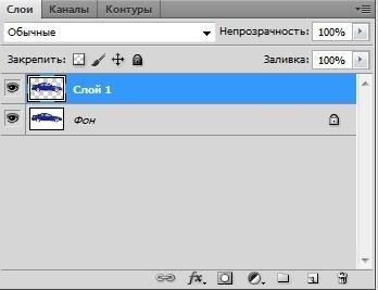 рис__14_1