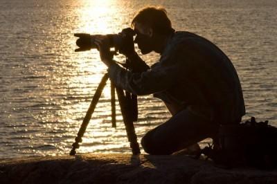 1-photographer