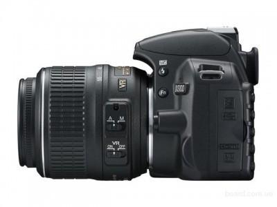 2-nikon-d3100-kit-18-55