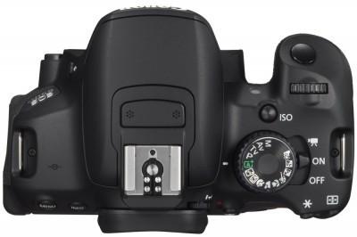 Canon-EOS-650D-1