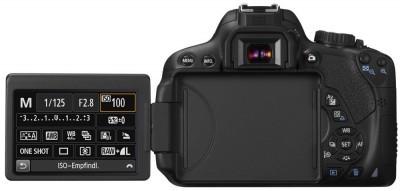 Canon-EOS-650D-2