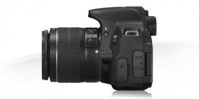 Canon-EOS-650D-3