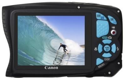 Canon-PowerShot-D20-1
