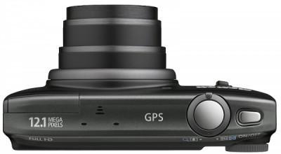 Canon-PowerShot-SX260-2