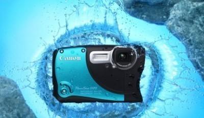 Canon-Powershot-D20-2