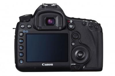 CanonEOS7DMark II