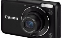 CanonPowerShotA2200