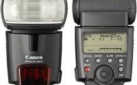 Canon_Speedlite_580EX_II_enl