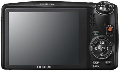 F900EXR_2