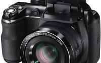 FinePix S4500