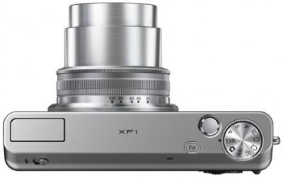 Finepix-XF1-1
