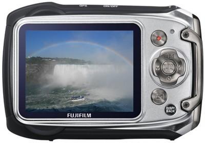 Fujifilm-FinePix-XP150-back