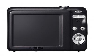 Fujifilm-Finepix-JV-300