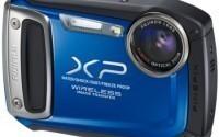Fujifilm_FinePixXP170