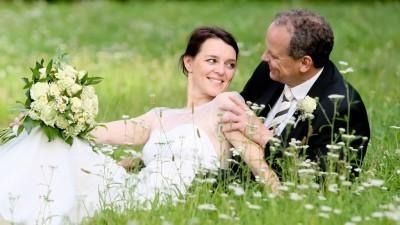 Hochzeit-Fotograf