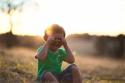 Kids_photography