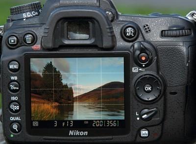 Landscape_photography