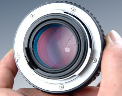 Lens_expose