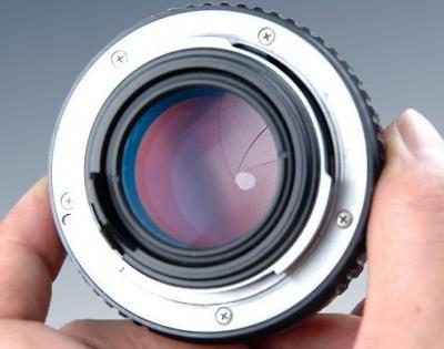 Lens_expose
