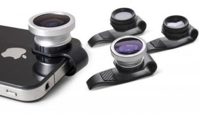 Lenses-500x289