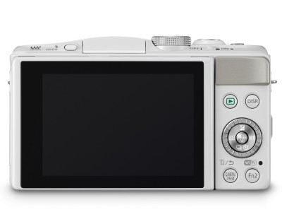 LumixDMC-GF6