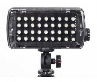 Manfrotto_ML360