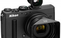 Nikon-Coolpix-A-