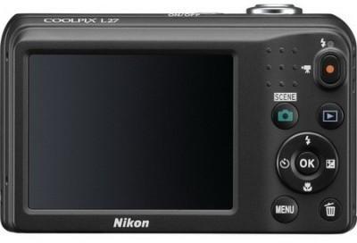 Nikon-Coolpix-L27_2