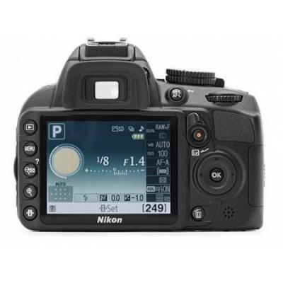 Nikon-D3100-kit-18-55mm