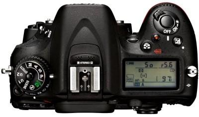 Nikon-D7100_