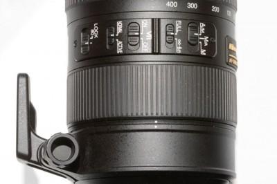 Nikon80-400_panel