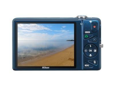 NikonCoolpixS5200