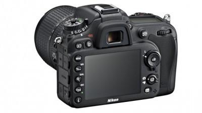 Nikon_D7100_2