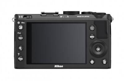 Nikon_coolpix_A