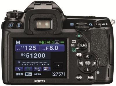 Pentax_K-5_II