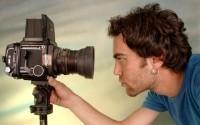 PhotographerInAction