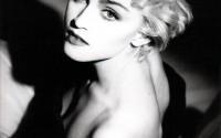 Portrait-Photography14