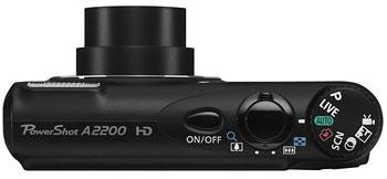 PowerShot-A2200