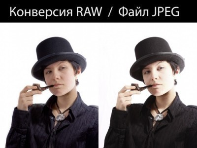 Raw-jpeg-1