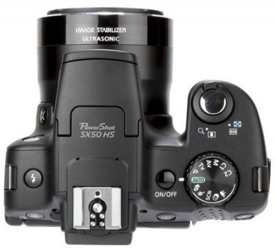 SX50-HS-4