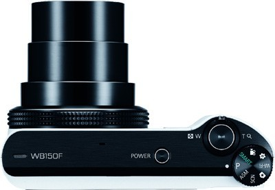 Samsung-WB150F-2
