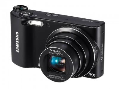 SamsungWB150F-1
