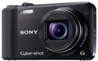 Sony-Cyber-shot DSC-HX7V