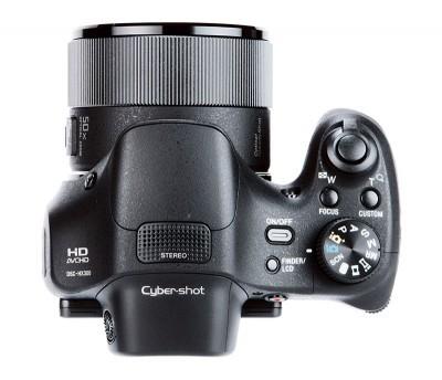 Sony-Cyber-shot-HX300