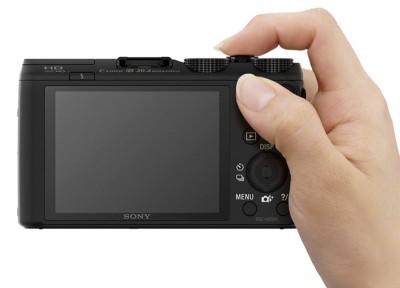 Sony-Cyber-shot-HX50V-2