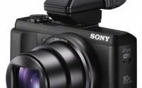 Sony-Cyber-shot-HX50V